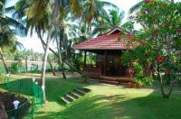 Sree Gokulam Nalanda Resorts Image