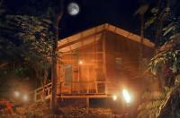 Wagelia Espino Blanco Lodge Image