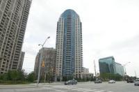 Urban Furnished Suites - Mississauga Image