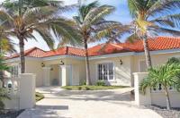 Beachcomber Villa Aruba Image
