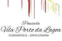 Pousada Vila Porto da Lagoa Image