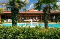 Hotel Villa d'Evoli Image