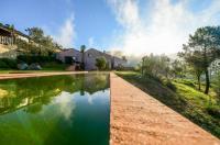 Vale do Ninho Houses Image