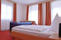 Hotel-Gasthof Schwarzer Adler Image