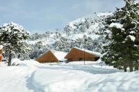 Hotel y Cabañas del Nevado Image