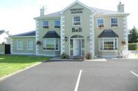 Airport Manor B&B Image