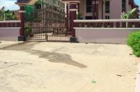 Hotel Jeevan Sandhya Image