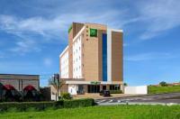 Arco Hotel Rio Preto Image