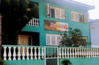 Mamma's Hostel e Pousada Image