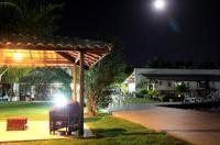 Resort Recanto da Natureza Image
