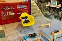 Kéra Smart Hostel Image