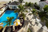 Marea Apart Hotel Image