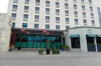Hotel El Sembrador Image