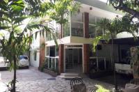 Hotel Alcaldeza Image
