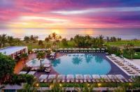 Hilton Phuket Arcadia Resort & Spa Image