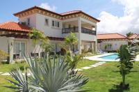 Villa Azul Aruba Image