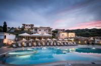 Baywatch Hotel Image