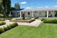 La Riviera Guesthouse Image