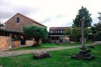 A Casa do Lagoeiro Image