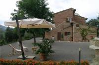 Villa Podere S. Gaetano Image