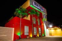 Hotel Belugi Image