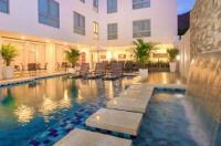 Del Mar Hotel Image