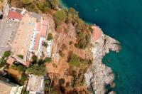 Luna Convento Copanello Resort Image