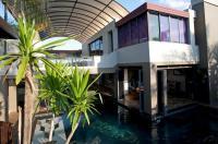 Villa La Ve Guesthouse Image
