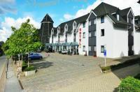 Hotel Demminer Mühle Image