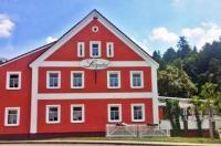 Löwenhof Image