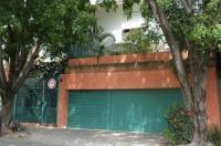 Zen Hostel Brasil Image