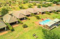 Kruger View Chalets Image