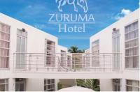 Zuruma Hotel Image