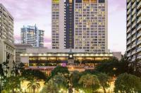 Sofitel Brisbane Central Hotel Image