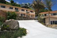 Paku Lodge Resort Image