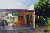 Hostel Casa dos Girassóis Image