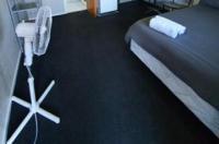 Oasis Motel Tokaanu Image