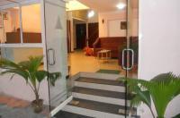 Aishwariya Park Hotel Image