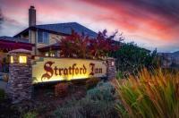 Stratford Inn Image