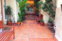 Casa Mariquita Hotel Image