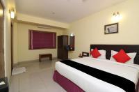LBD Resorts & Hotels Image
