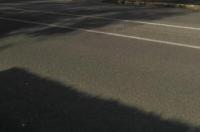 Stonehaven Motel Image