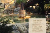 Hotel Barbizon Image