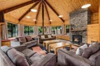 Altamont Lodge Image