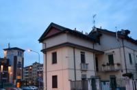Appartamenti Leonardo Image