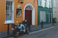 Cashel Town B&B Image
