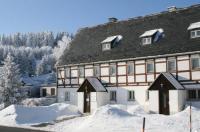 Ferienhaus Am Skihang Image