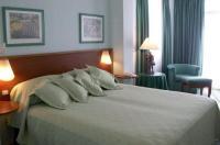 Gran Playa Hotel Image
