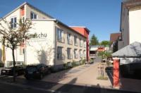 Ringhotel Bundschu Image