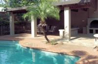 Komati Guesthouse Image